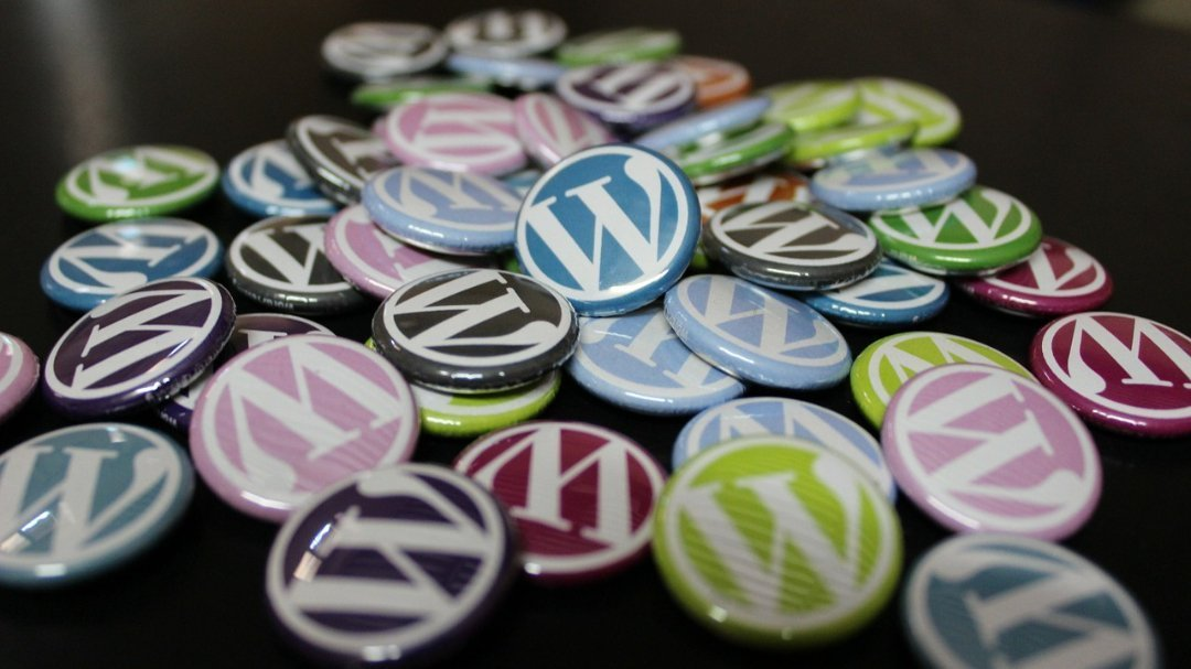 100 fatos interessantes de sites e blogs WordPress em 2019