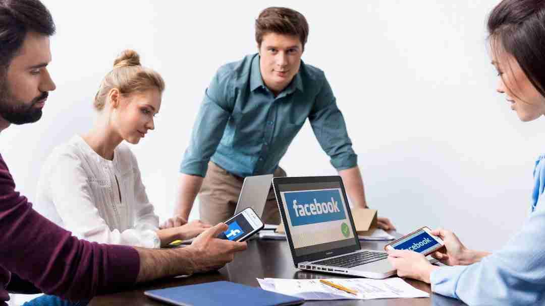 5 dicas de coisas que você NÃO deve fazer no Facebook