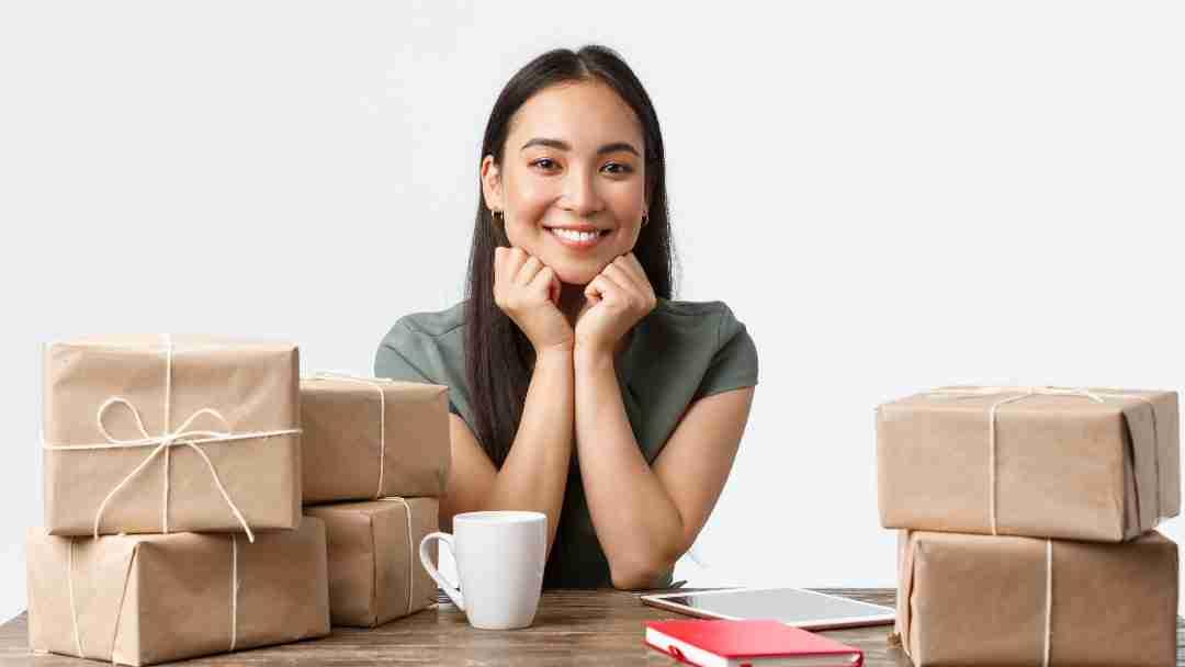 5 dicas essenciais de marketing para e-commerce
