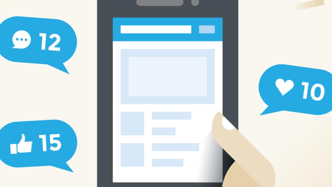 Bio para Twitter: como isso pode te ajudar a atrair clientes