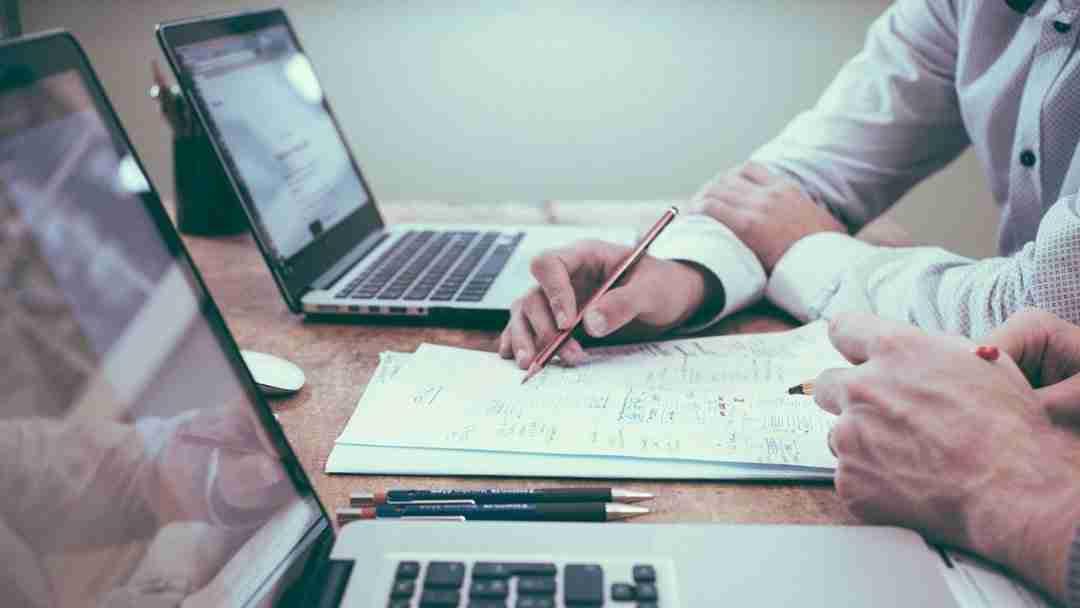 Buyer Persona: como criar um perfil de cliente
