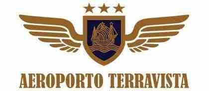 Aeroporto Terravista