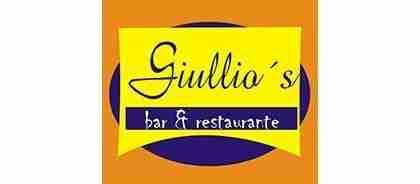 Giullios Restaurante