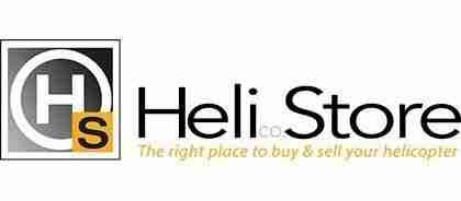 HeliStore