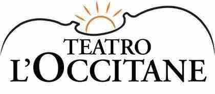 Teatro L'Occitane