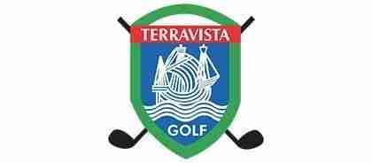 Terravista Golf