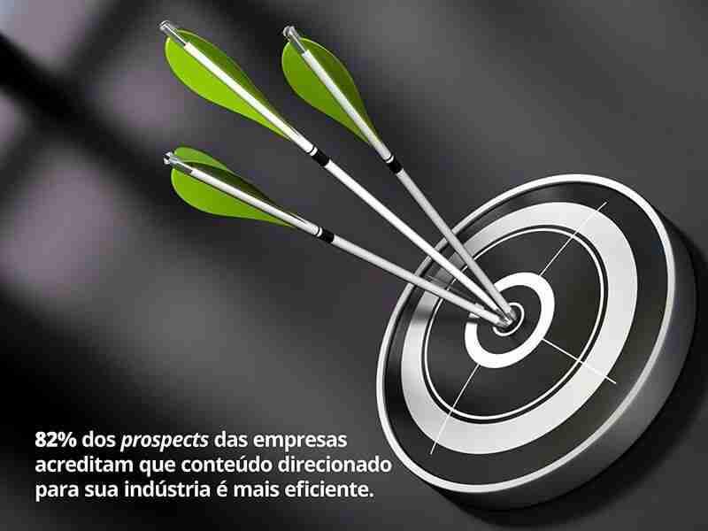Como-o-marketing-de-conteudo-pode-fazer-a-diferenca-na-sua-estrategia