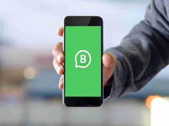 Whatsapp Business - Conheça os principais benefícios da ferramenta!