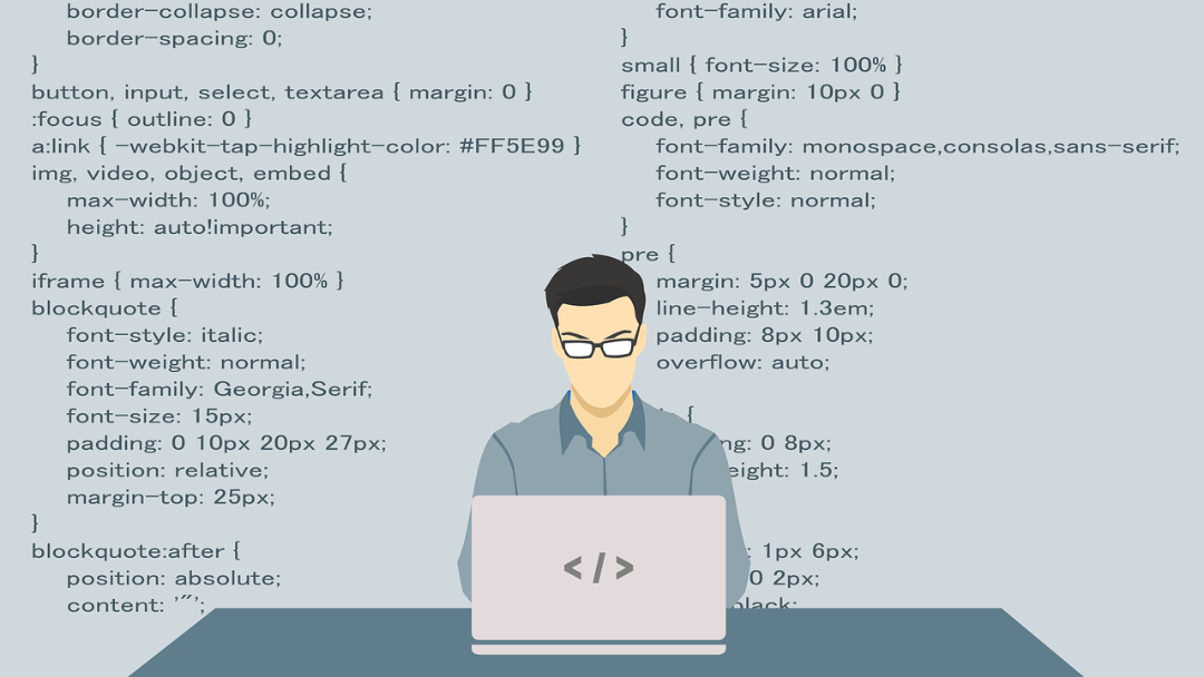 CSS: Como customizar o formulário Contact Form 7