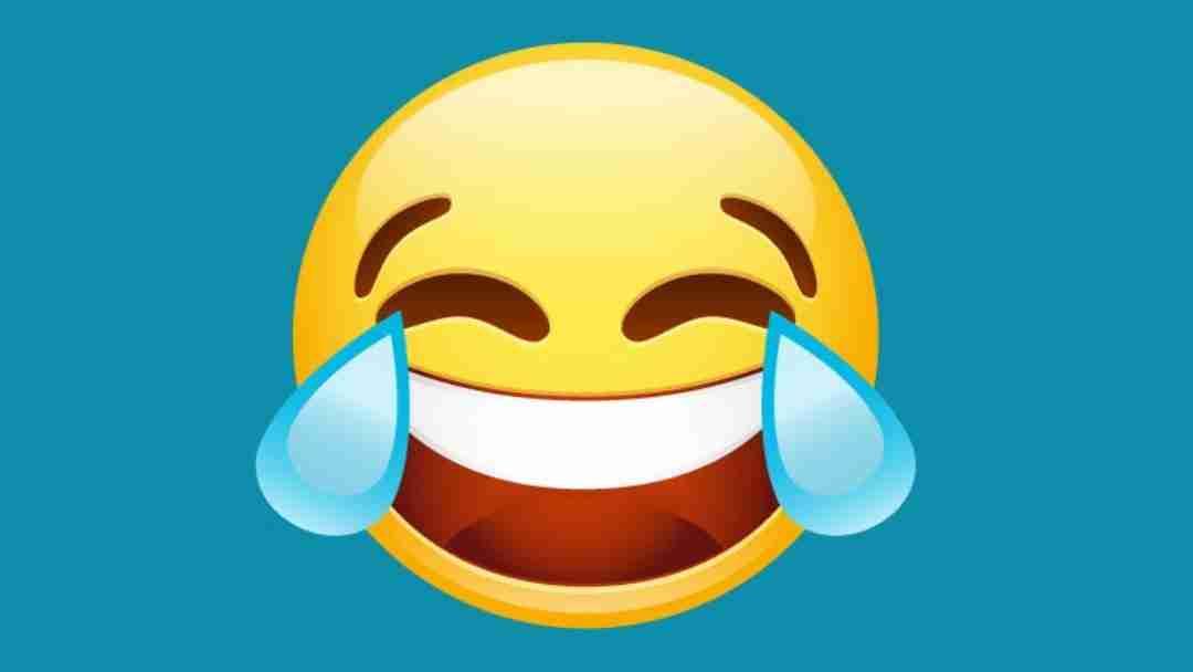 Emojis: o guia definitivo para marketing