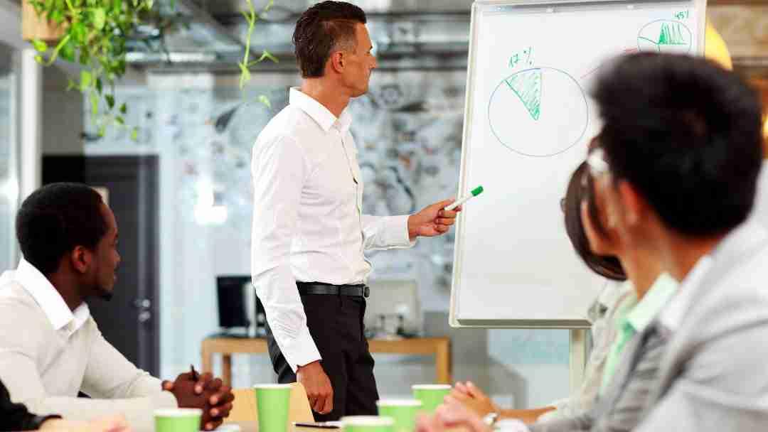 Como o marketing de conteúdo pode fazer a diferença na sua estratégia?
