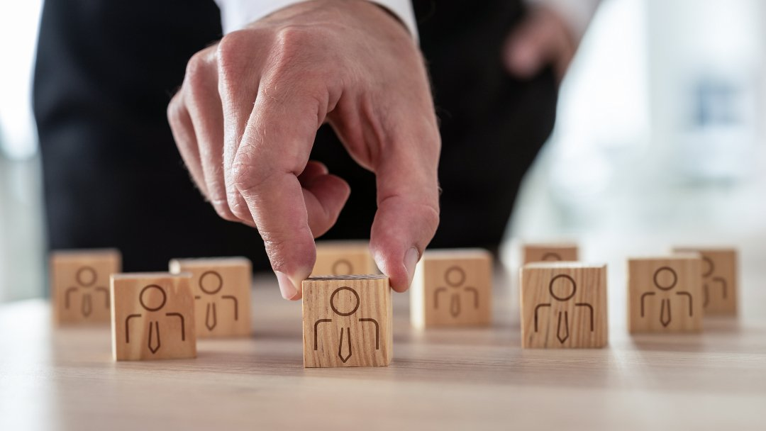 6 estratégias de segmentação para chamar para ação em seu marketing