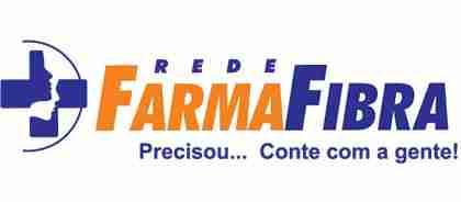 Farma Fibra
