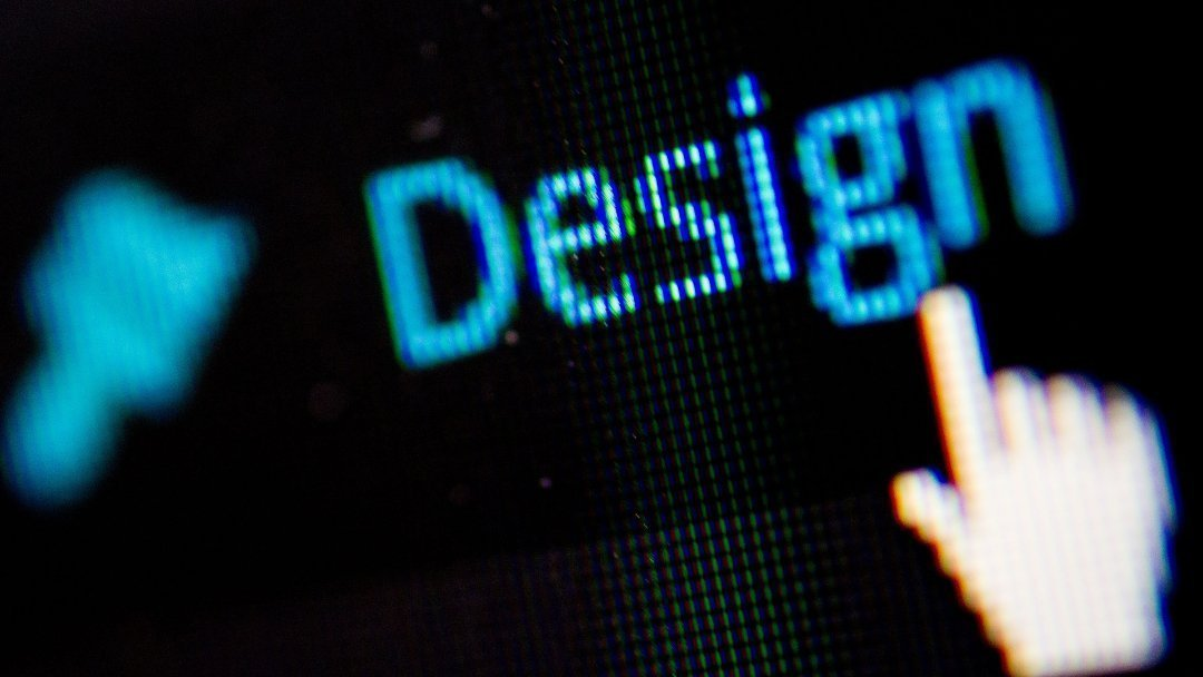 As 5 melhores ferramentas para desenvolvimento de sites WordPress