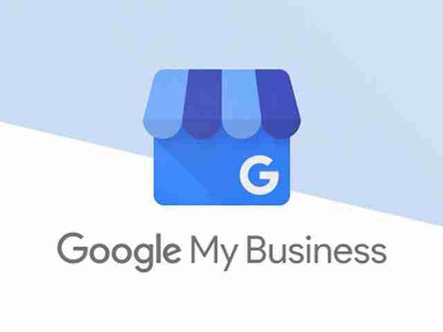 Google Business - ENTENDA SEU FUNCIONAMENTO!