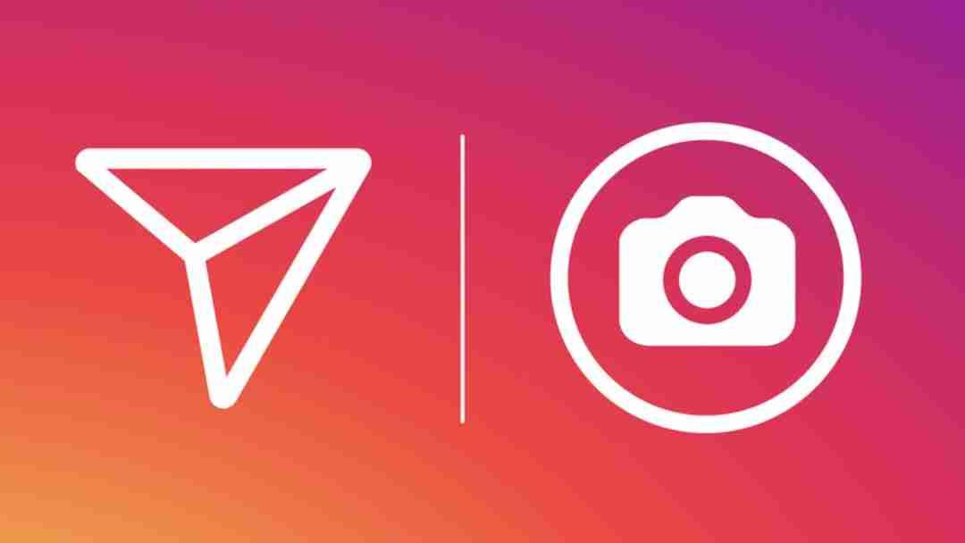 Como repostar um vídeo no Instagram (e por que você quer fazer isso)