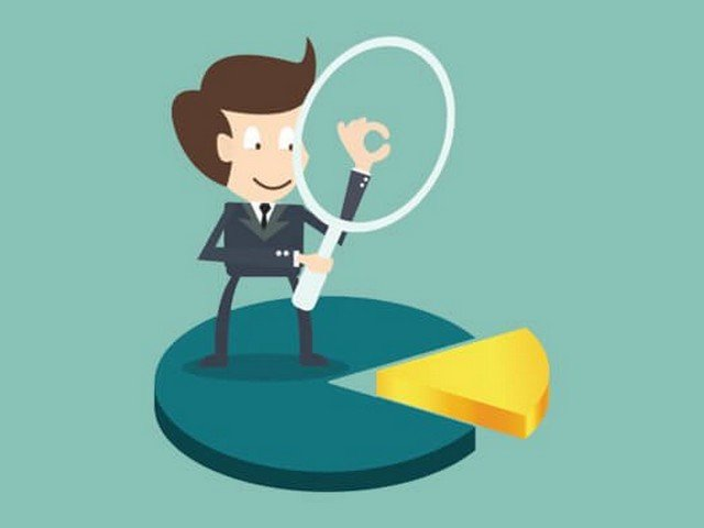 O que são os micro nichos de mercado?