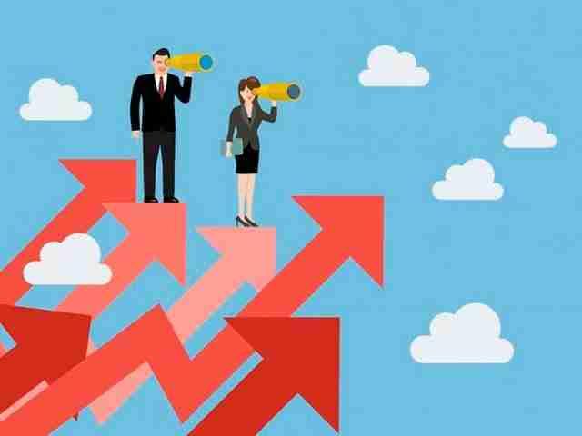 Pequena, média ou grande empresa