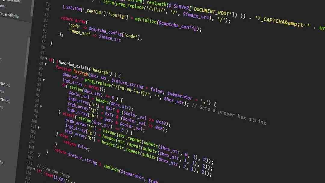 Como atualizar o WordPress para o PHP 7 (e por que isso é importante)