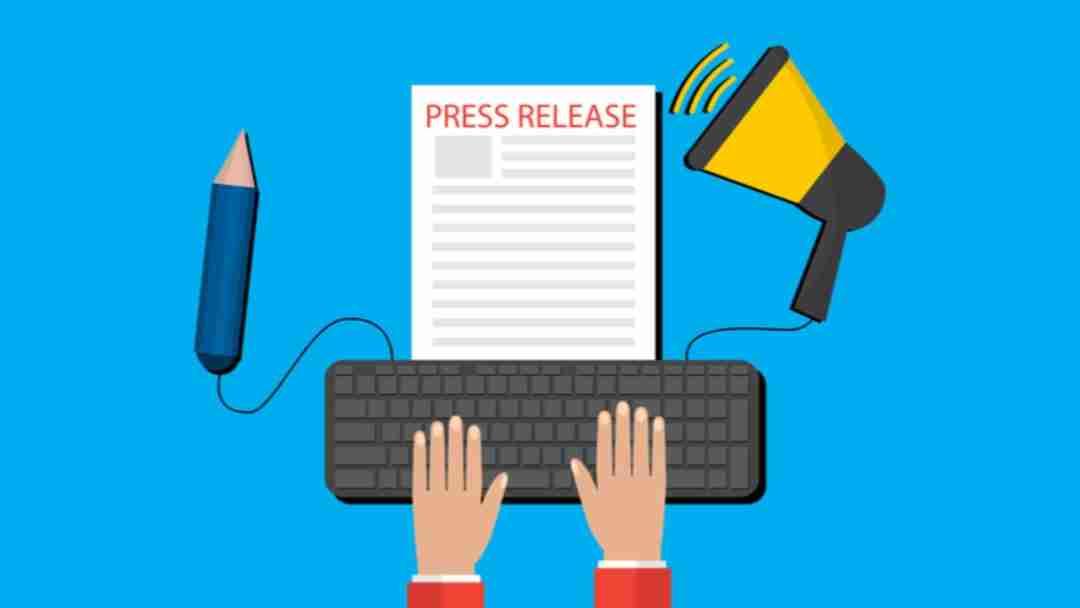 Press release: por que incluir na sua estratégia de marketing