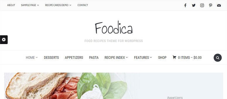 Foodica.01