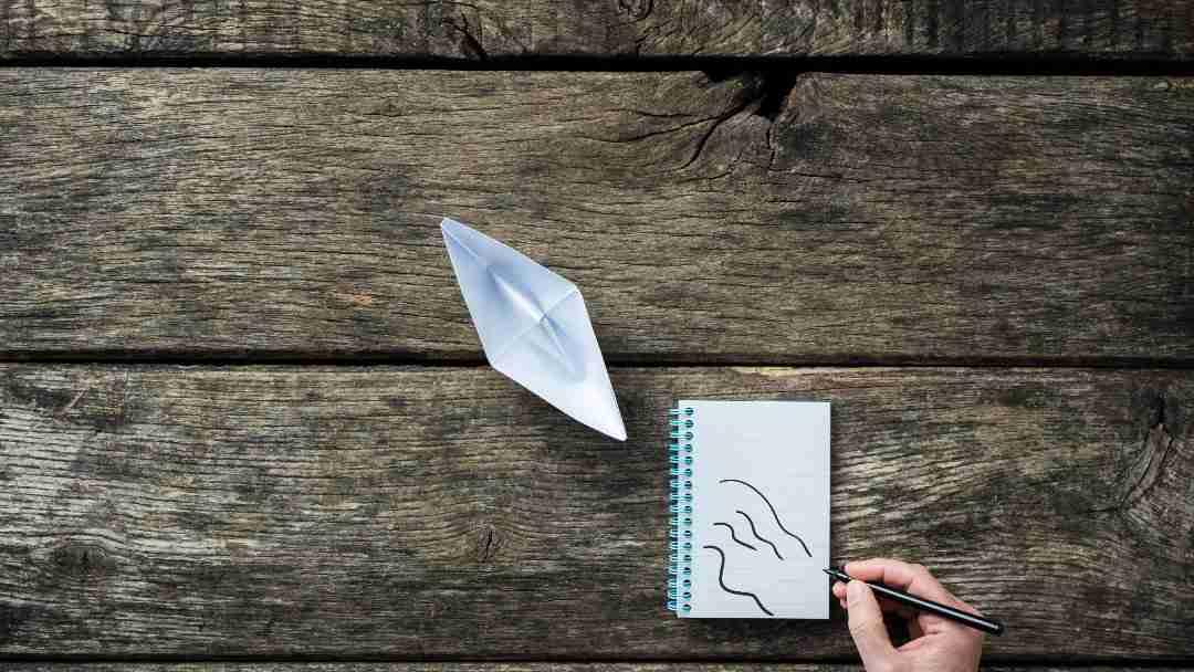 Como os textos positivos influenciam o SEO