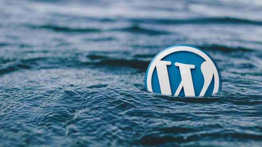O seu site wordpress é escalável?