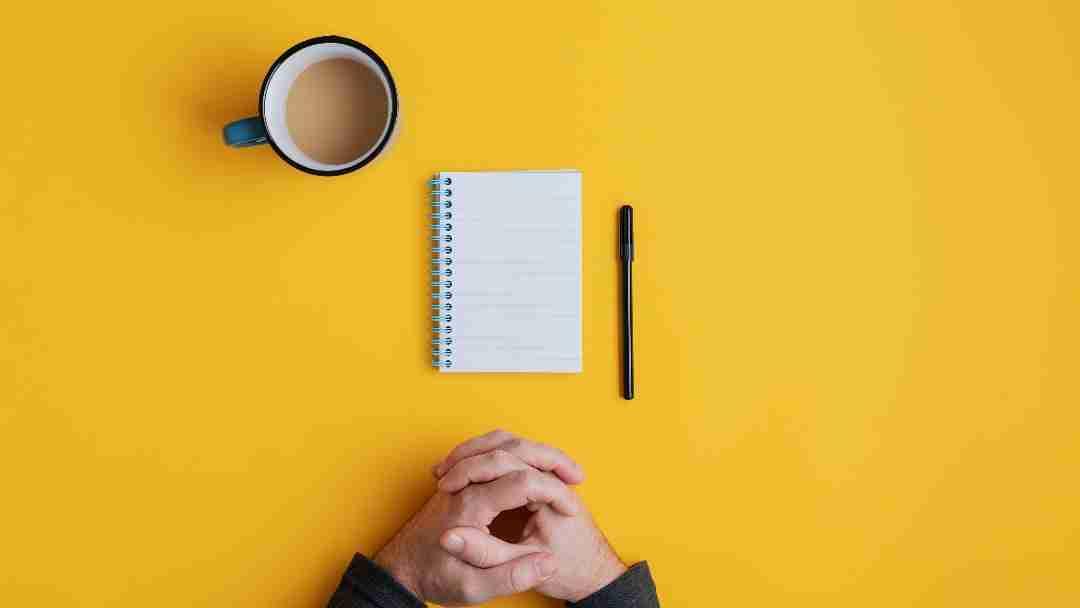 Como Criar uma Página de Autor no WordPress para Construir sua Marca Pessoal